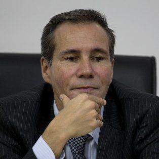 denuncian que gils carbo nego recursos para investigar la muerte del fiscal nisman