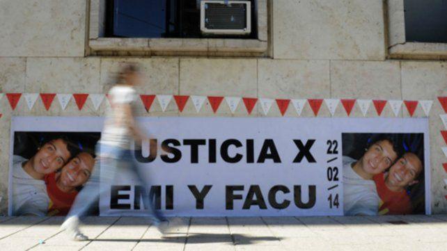 Dos ex policías irán a juicio por abuso de autoridad