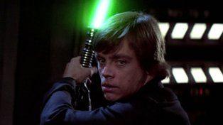 El Reino Unido rechazó una solicitud para que la Orden Jedi sea considerada religión