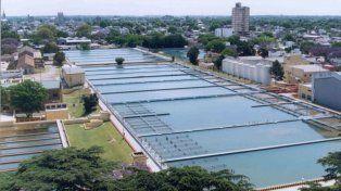 el enress objeto el 89 por ciento de aumento que sugirio aguas santafesinas