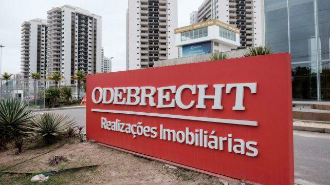 La firma es una de las mayores de América latina.