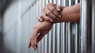 Un proyecto de ley manda a los internos de las cárceles a trabajar