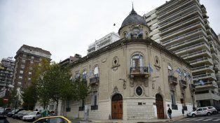Rosario perdió obras fundamentales por las contradicciones inexplicables del PRO