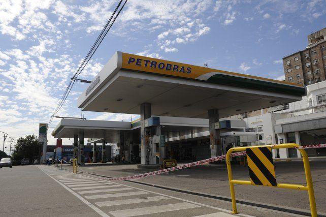 Advierten que los precios de la nafta y el gasoil podrían subir a principios de enero