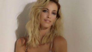 La modelo suele dar consejos de belleza en Instagram.