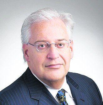 David Friedman fue designado.