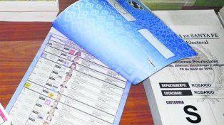 Lifschitz firmó el decreto que unifica las elecciones provinciales con las nacionales