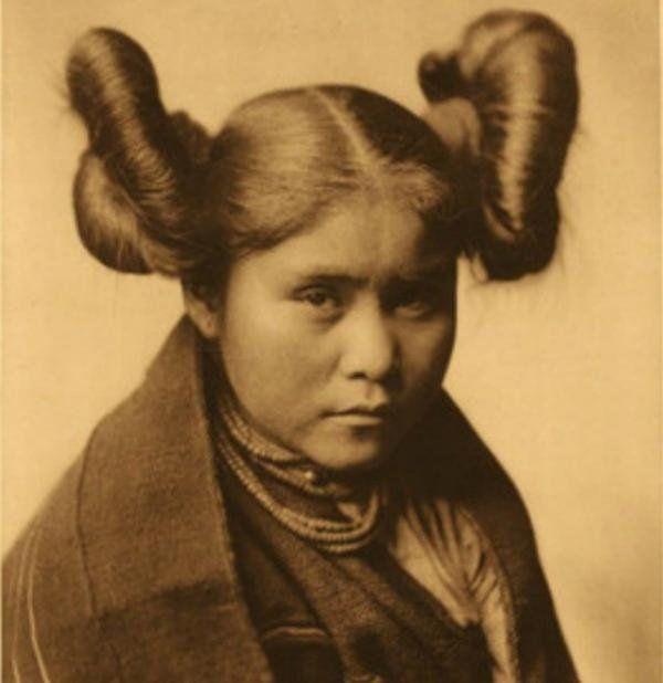 El verdadero origen del icónico peinado de la Princesa Leia que se transformó en moda