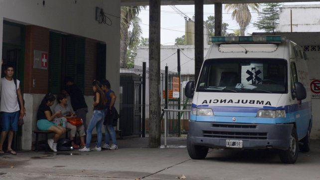El Municipio avanzó en un acuerdo para garantizar las guardias de salud durante los feriados