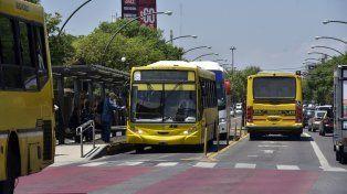 Movilidad. La Intendencia apuesta a adjudicar el nuevo sistema de transporte en el primer trimestre de 2017.