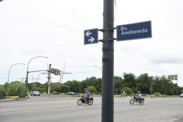Tres personas sufrieron heridas de armas de fuego tras sendos ataques desde motos