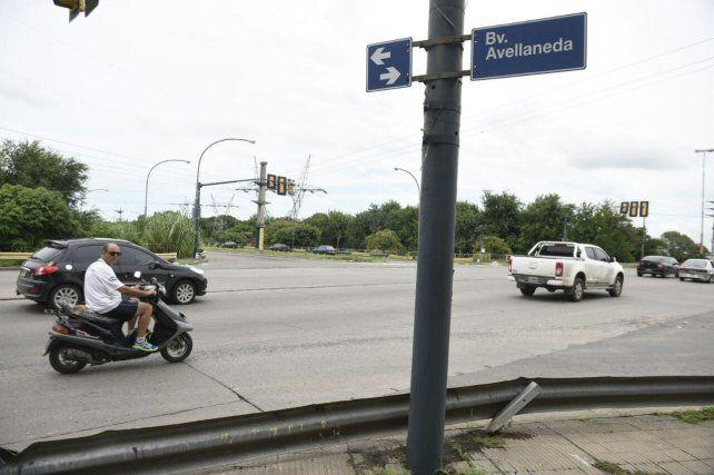 Dos de los ataques tuvieron lugar en Avellaneda y Uriburu.
