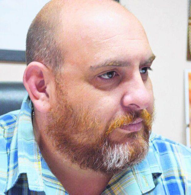 en defensa propia. Battista acusó una campaña en su contra.