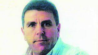 A los 54 años, murió el actor Luis Mazzeo