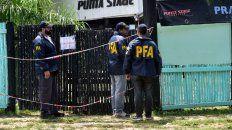 Exempleados de Punta Stage denunciaron venta de drogas en el boliche y complicidad de inspectores municipales.
