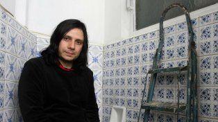 El cantante de El Otro Yo permanece en prisión preventiva