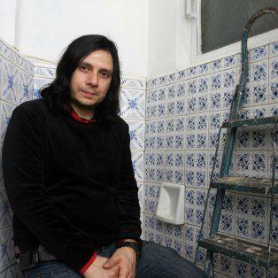 El cantante de El Otro Yo permanece en prisión preventiva, acusado de abuso sexual y violencia infantil. (Foto de archivo)