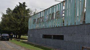 Punta Stage, el boliche de Arroyo Seco centro de la polémica tras las muertes de dos jóvenes que asistieron a una fiesta electrónica el 1º de enero.