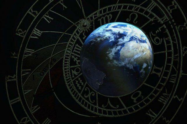 Qué depararán los astros para el país y los signos durante este 2017