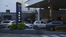 el precio de los combustibles aumentara desde manana en todo el pais
