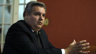 La Casa Gris recibe a 100 municipios para debatir
