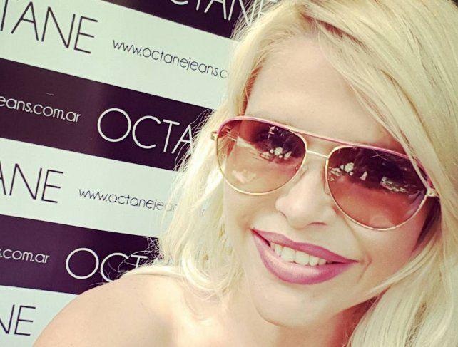 Nazarena Vélez confirmó que dejará la actuación para pasar más tiempo con sus hijos.