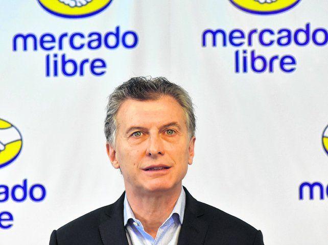 ¿El verdadero Macri asoma?