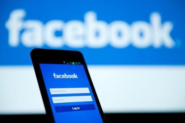 Facebook se meterá con todo en el mundo de las finanzas.