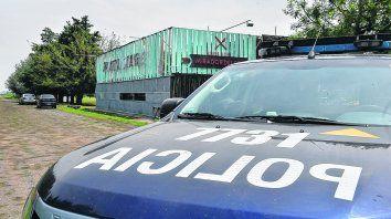en la mira. Las dos muertes en el boliche Punta Stage, de Arroyo Seco, en Año Nuevo, provocaron un escenario de cuestionamientos y replanteos.