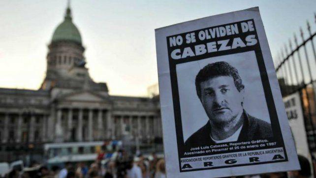 Periodistas contra la liberación de Prellezo
