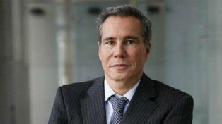 Ex fiscal Amia. La muerte de Nisman continúa sin esclarecerse.