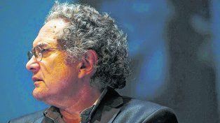 Ricardo Piglia, un escritor que aunó tradición y vanguardia