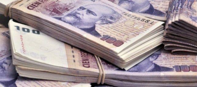 El estudio tiene en cuenta los informes de ejecución del gasto
