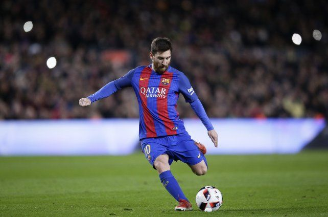 Barcelona echó al directivo que dijo que Leo Messi no es tan bueno sin sus compañeros