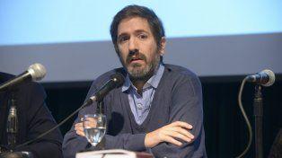 Sebastián Casanello recurrirá a las Justicias de EEUU