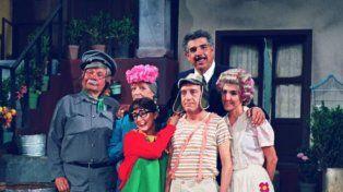 El trágico final de uno de los personajes de la vecindad de El Chavo del 8
