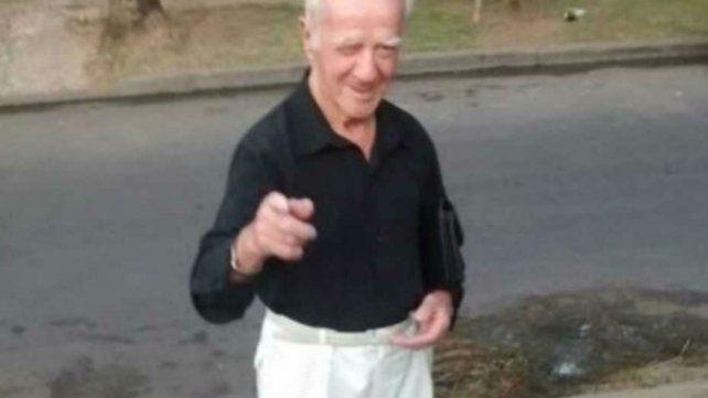 Asesinan a un jubilado de 87 años y apresan a adolescentes