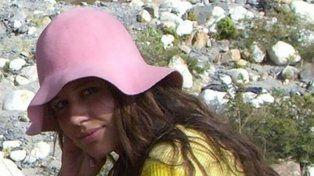 Encuentran dos misteriosos mensajes sobre María Cash en Santa Cruz