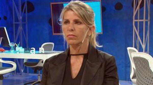 Arroyo Salgado renunció a ser querellante en la causa de la muerte Nisman