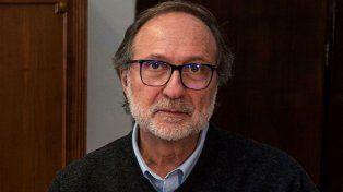 Daniel Chain fromalizó su dimisión al frente de la Secretaría de Obras Públicas de la Nación.
