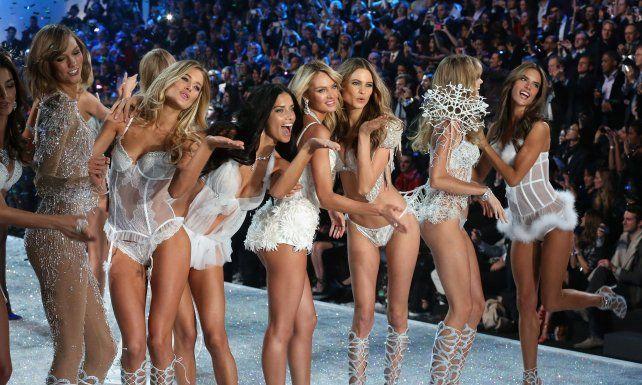 Una modelo de Victorias Secret dona 16 mil dólares a un anciano sin techo