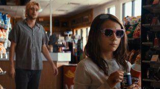 Violento tráiler de Logan, la película en la que Hugh Jackman le dice adiós a Wolverine