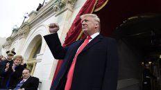 a estados unidos lo vamos a hacer grande de nuevo, y otras frases polemicas del discurso de trump