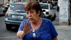 Viviana Fein defendió su actuación en la causa por la muerte del fiscal Nisman