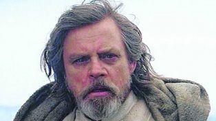 Star Wars VIII ya tiene nombre: El último Jedi