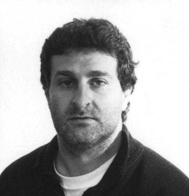 José Luis Cabezas trabajaba para la revista Noticias