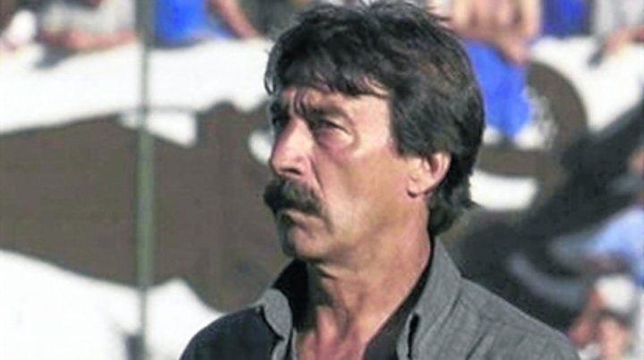 Falleció el único jugador paraguayo que vistió la camiseta de la selección argentina