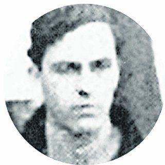Manuel González (NOB)