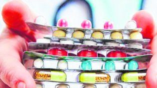 Los medicamentos biológicos obtienen sus principios activos a partir de líneas celulares vivas y permiten aportar