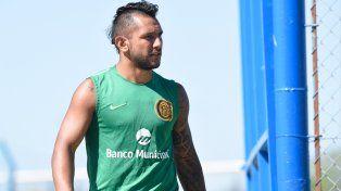Walter Montoya será transferido al Sevilla español y dijo que Sampaoli fue importante.
